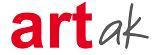 Artak.nl